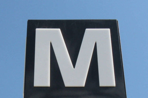 Metro needs nearly $33 million in more taxpayer money to cover worker raises
