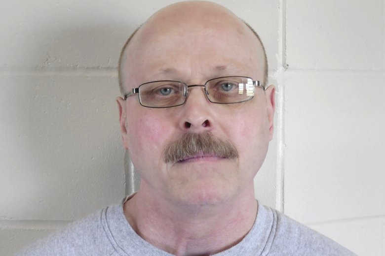 Nebraska Corrections Director Says State Can't Purchase Lethal Injection Drugs Again