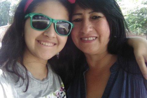 Bodies of missing Va. girl, grandmother found in Shenandoah National Park