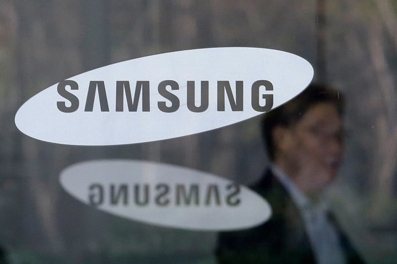 Samsung announces KRW 25 trillion investment plan to boost growth businesses