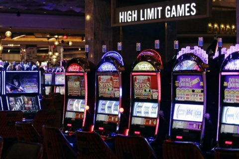 Good bet gambling interests will push for casinos, sports betting in Virginia