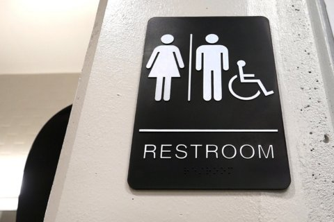 Montgomery Co. Public Schools to look into more 'all-gender' bathrooms