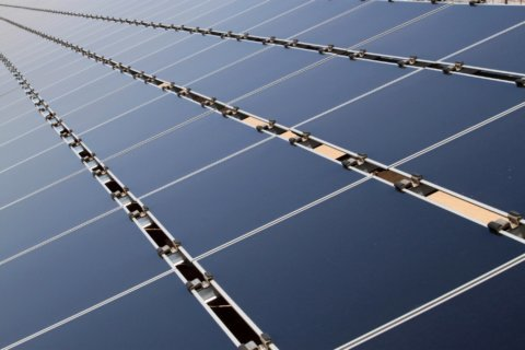 Planned Va. solar farm already has energy buyers