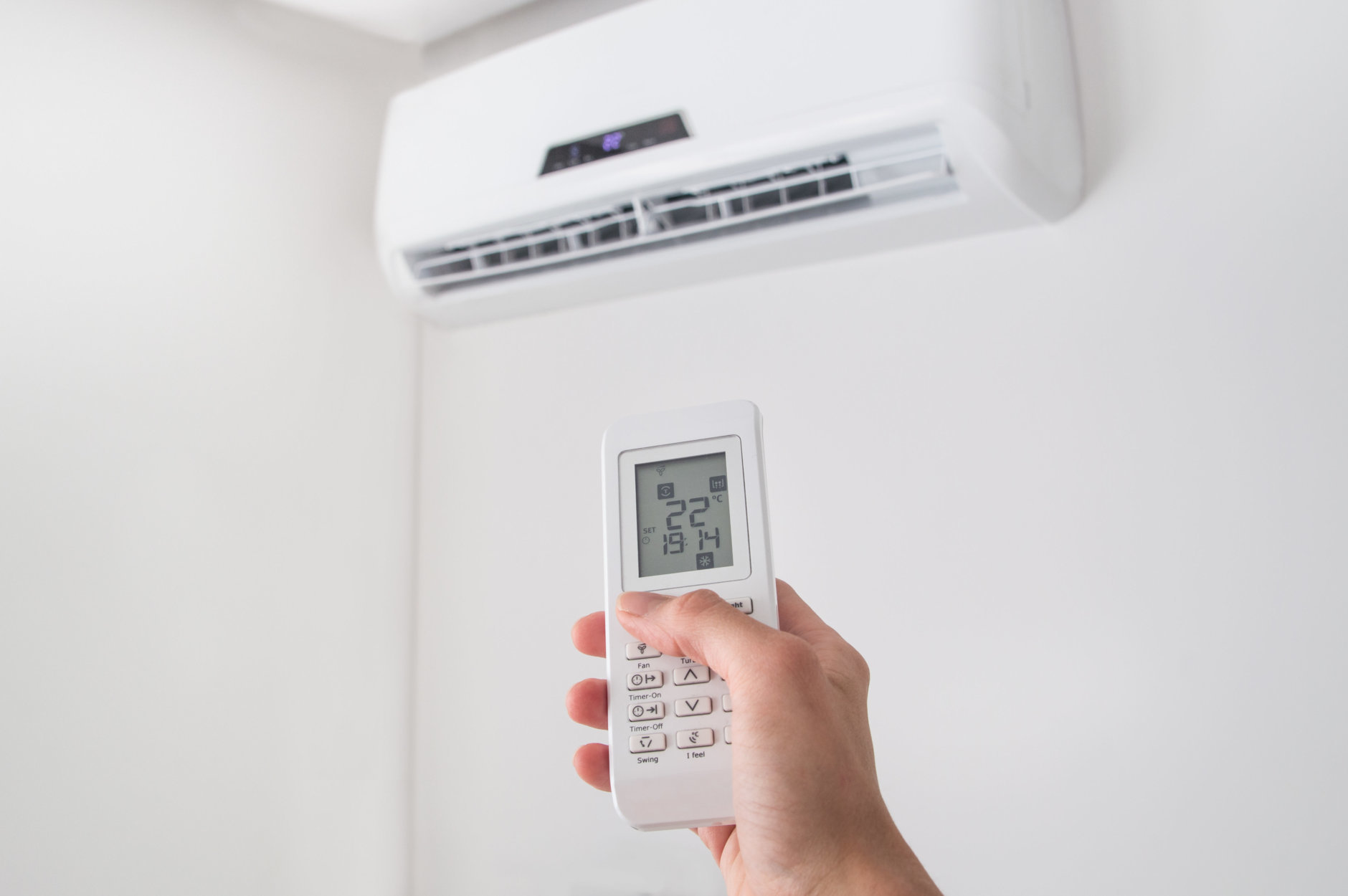 Pepco and Baltimore Gas and Electric are giving customers a chance to save on their electric bill by reducing their energy use Tuesday. (Getty Images)