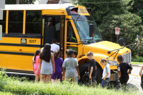 As school returns, what you need to know on the roads