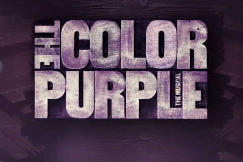 Q&A: Star of 'The Color Purple' talks musical adaptation at Kennedy Center