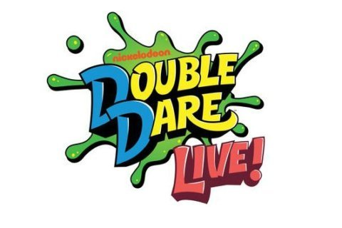 Nickelodeon's 'Double Dare' is hitting the road for a new live tour