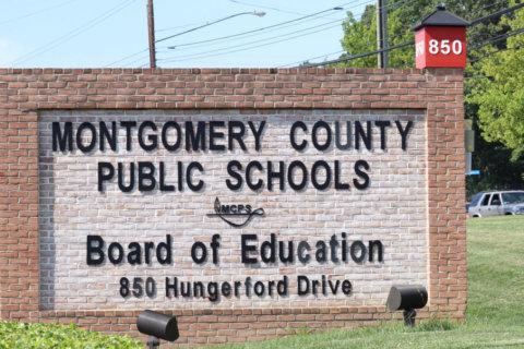 Students ask for metal detectors in Montgomery Co. schools
