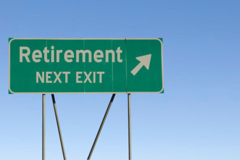 Retiring early? Don't forget to do these things