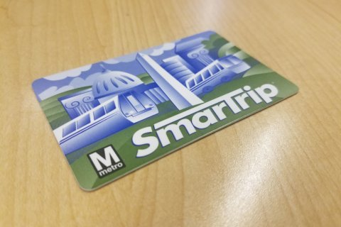 Metro considers charging more to ride during major events