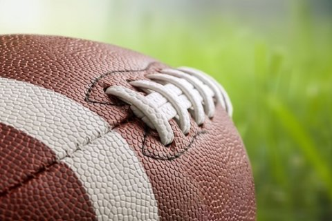 School cancels football season after about 10 players tryout