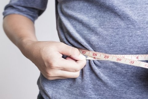 Federal task force issues new recommendations for doctors helping patients battle obesity
