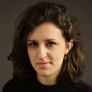 Hallie Mellendorf