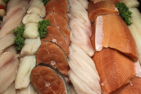 Sustainable seafood: Why it's important, how to find it