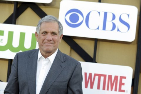 CBS sets aside $120 million for Moonves, but will he see it?
