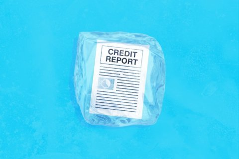 Credit freezes are now free. Here's why you might want one