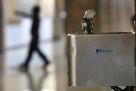 Montgomery Co. passes stricter limits on lead in public school water