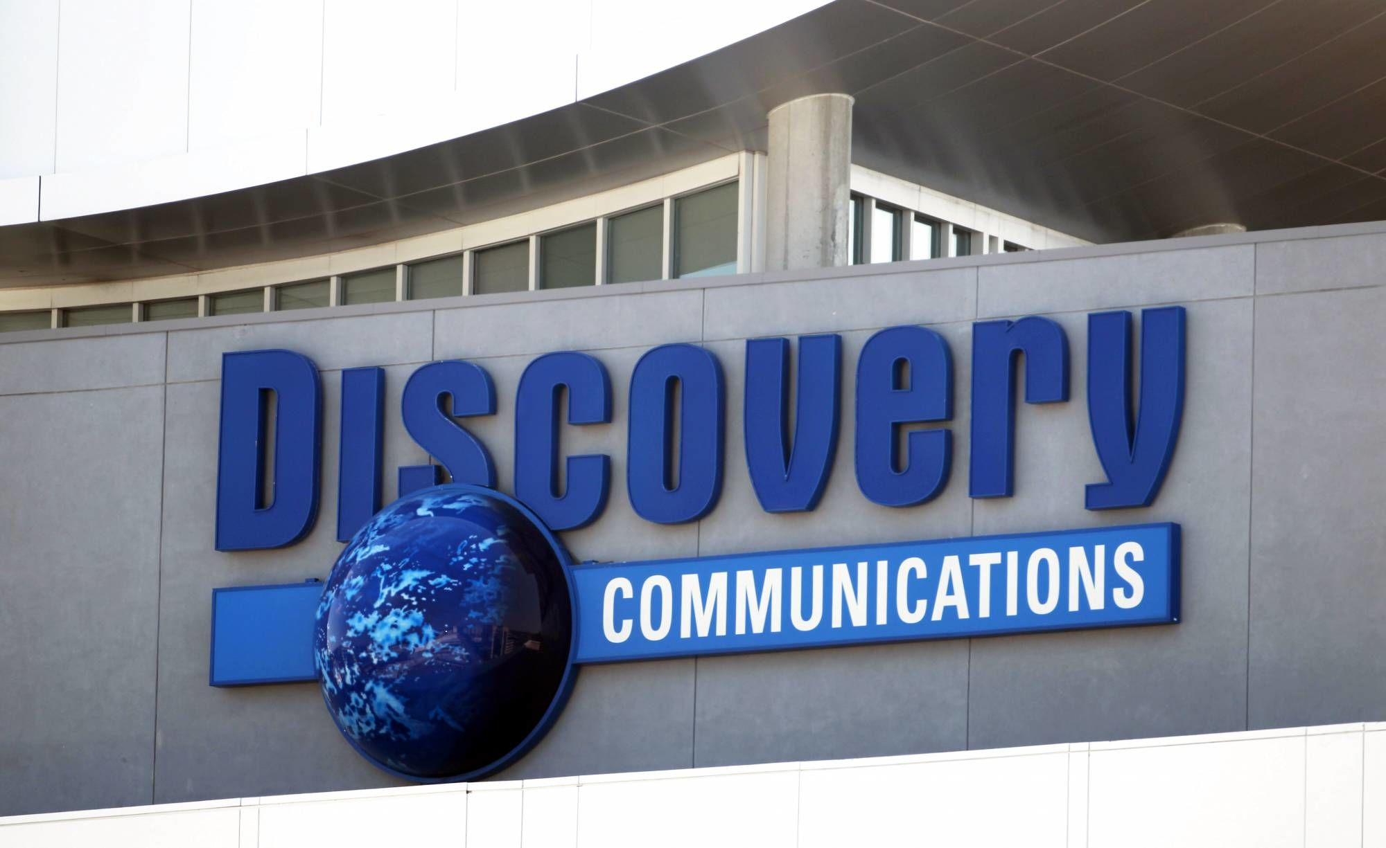 Discovery Leases Silver Spring Space For New Md Operations Wtop
