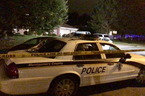 3 dead, 2 critically injured in murder-suicide in Montgomery Co.
