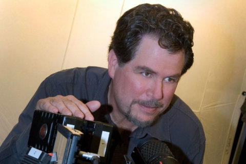 Indie horror king comes to DC: Don Coscarelli on Hollywood, his memoir and more