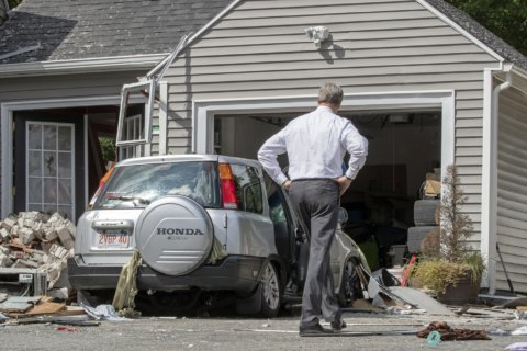 Investigator: No evidence gas explosions intentional