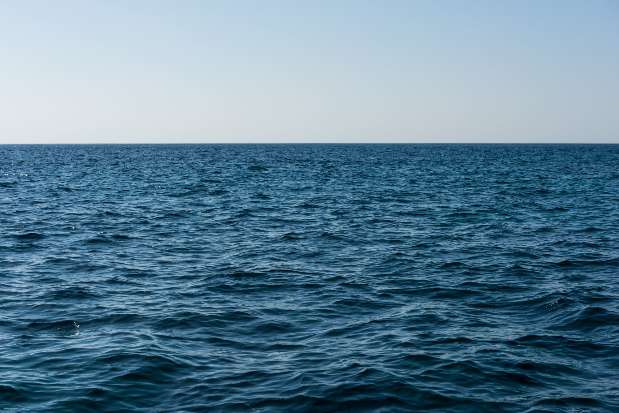 Fishing crew member charged with murder in attack at sea ...