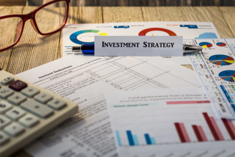 How to use an IRA giving strategy to increase tax benefits