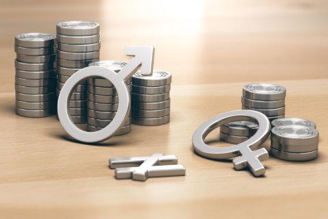 12 reasons women need to close the financial literacy gap
