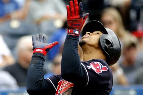 2018 Indians postseason preview: Quest of the Tribe