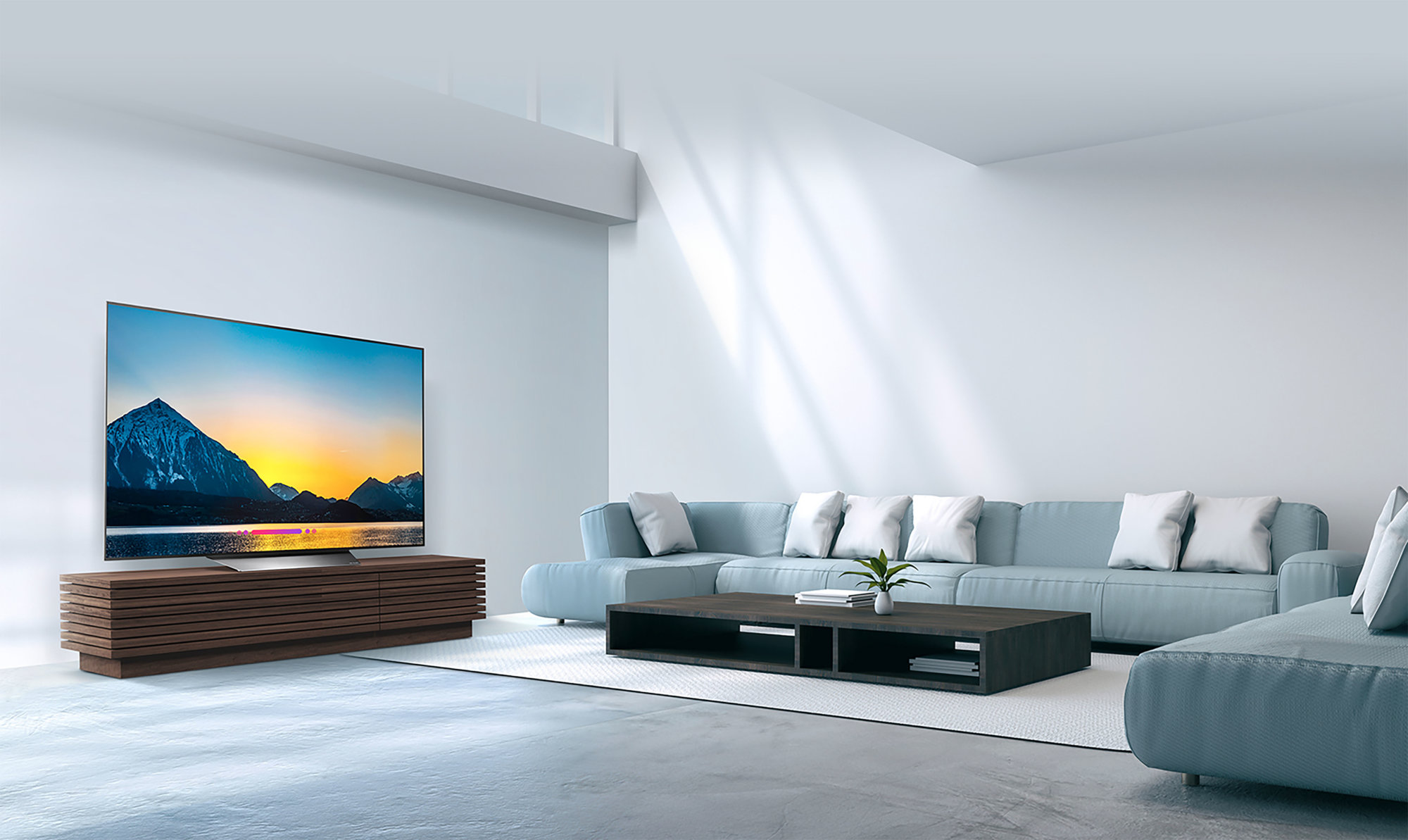 3 Things To Consider When Upgrading To A Big Screen Tv Wtop