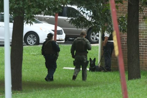 Sheriff: Shooter had mental illness but legally owned gun