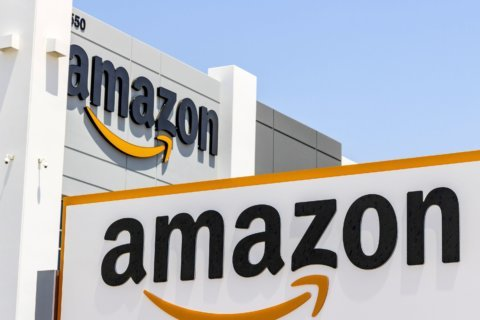When can you apply? FAQs about working at Amazon's new N.Va. HQ