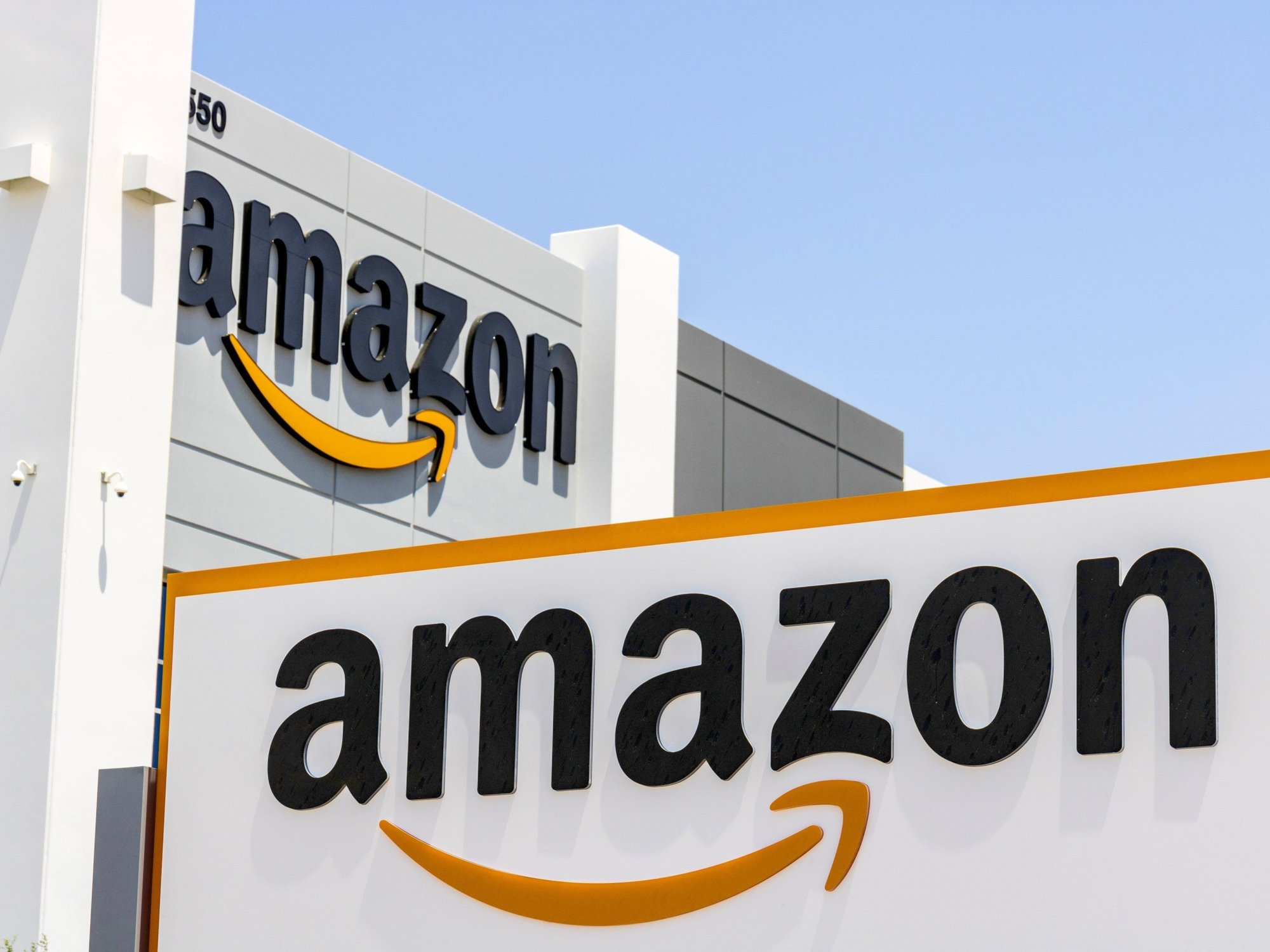 When can you apply? FAQs about working at Amazon's new N Va