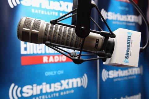 SiriusXM is buying Pandora in $3.5 billion deal