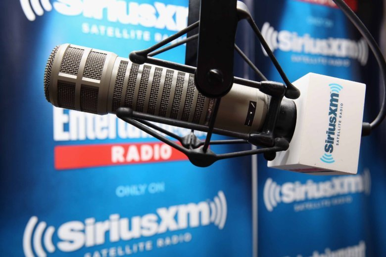 Image result for SiriusXM will acquire Pandora for $3.5 billion to create worlds greatest audio enjoyment business