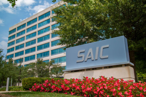 SAIC to acquire Engility, creating one of nation's biggest IT contractors