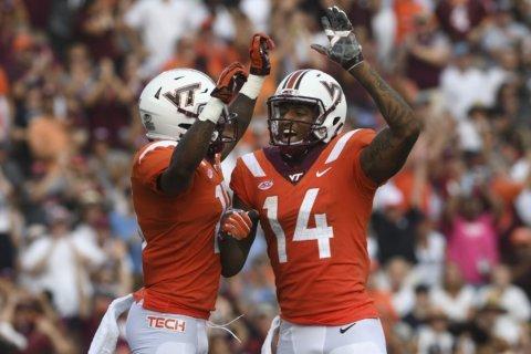 Presto's College Football Picks: Good bye, bad bye