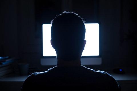 Tale of a Troll: Inside the 'Internet Research Agency' in Russia