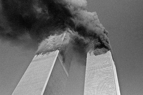 Today in History: Sept. 11