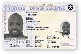 Manassas DMV location moving; Dumfries office to open