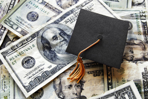 What to know about 401(k) benefits for student loan payments