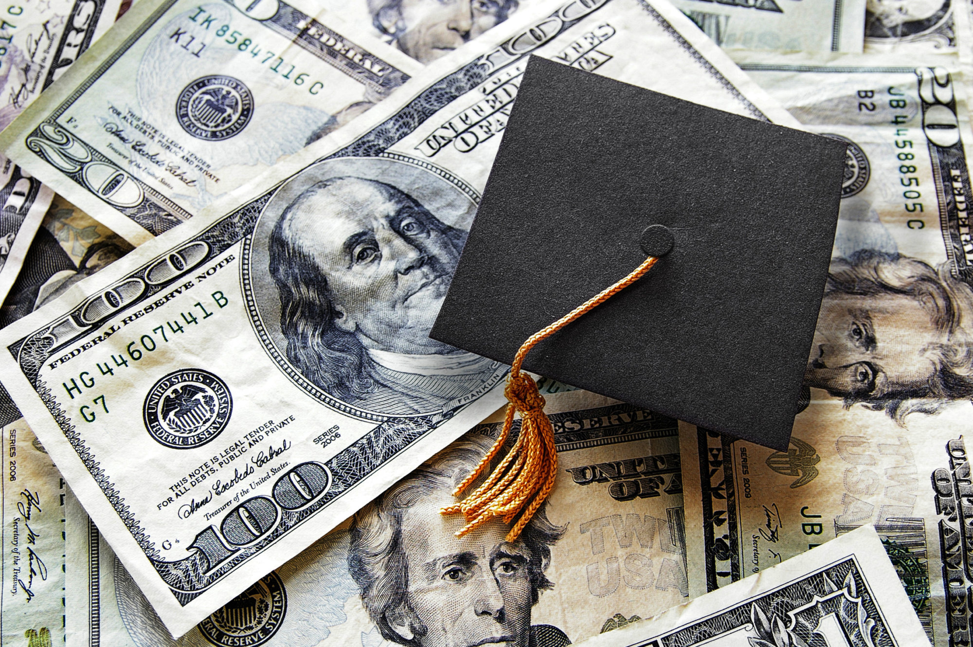 What To Know About 401k Benefits For Student Loan Payments