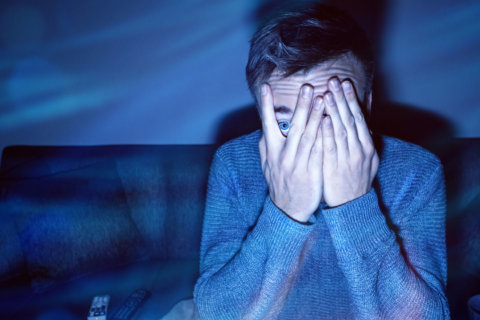 7 ways to stream scary movies for free this Halloween