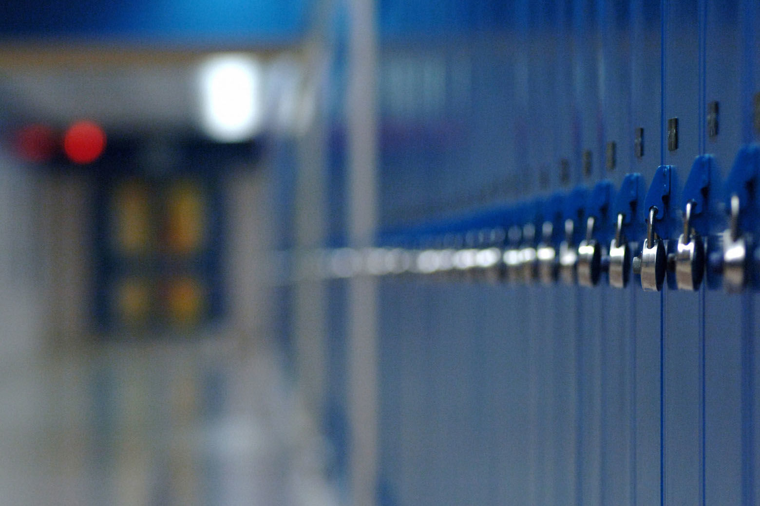 Teen charged in Damascus High School locker room rape argues for juvenile trial