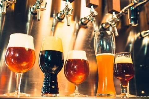 Beer shortage due to climate change? Yes, it could happen