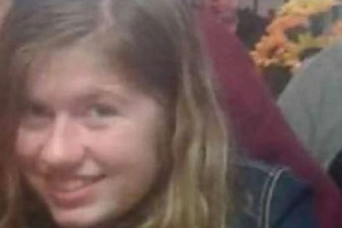Sheriff looking for cars of interest in case of missing Wisconsin girl Jayme Closs