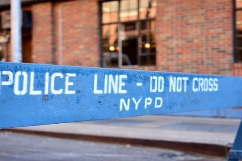 70-year-old woman found dead with throat slashed at home on New York's Upper West Side: Police