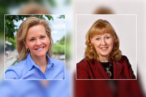 In Frederick Co. exec race, an end to 'good ol' boys era' but what comes next?