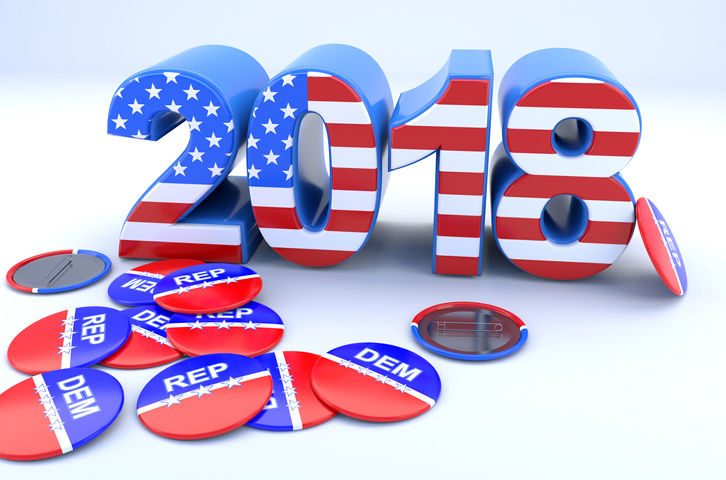 Astonishing 2018 Virginia General Election Results Wtop Download Free Architecture Designs Parabritishbridgeorg