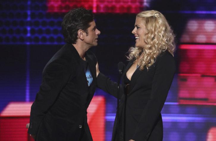 photos 2018 american music awards wtop